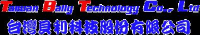 台灣貝利科技股份有限公司